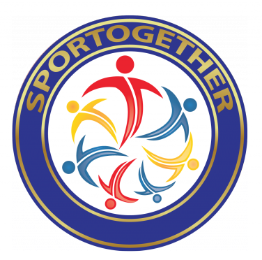 Sportogether