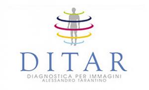 Ditar diagnostica