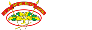 Us Benevento Rugby