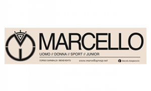 Marcello Group