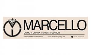 Marcello Group