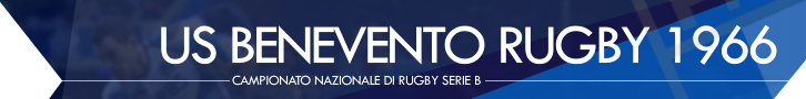 US-Benevento_Rugby