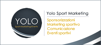 Yolo Sport Marketing