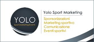 Yolo Sport Marketing