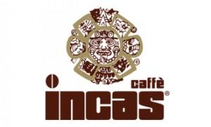 Incass Caffè